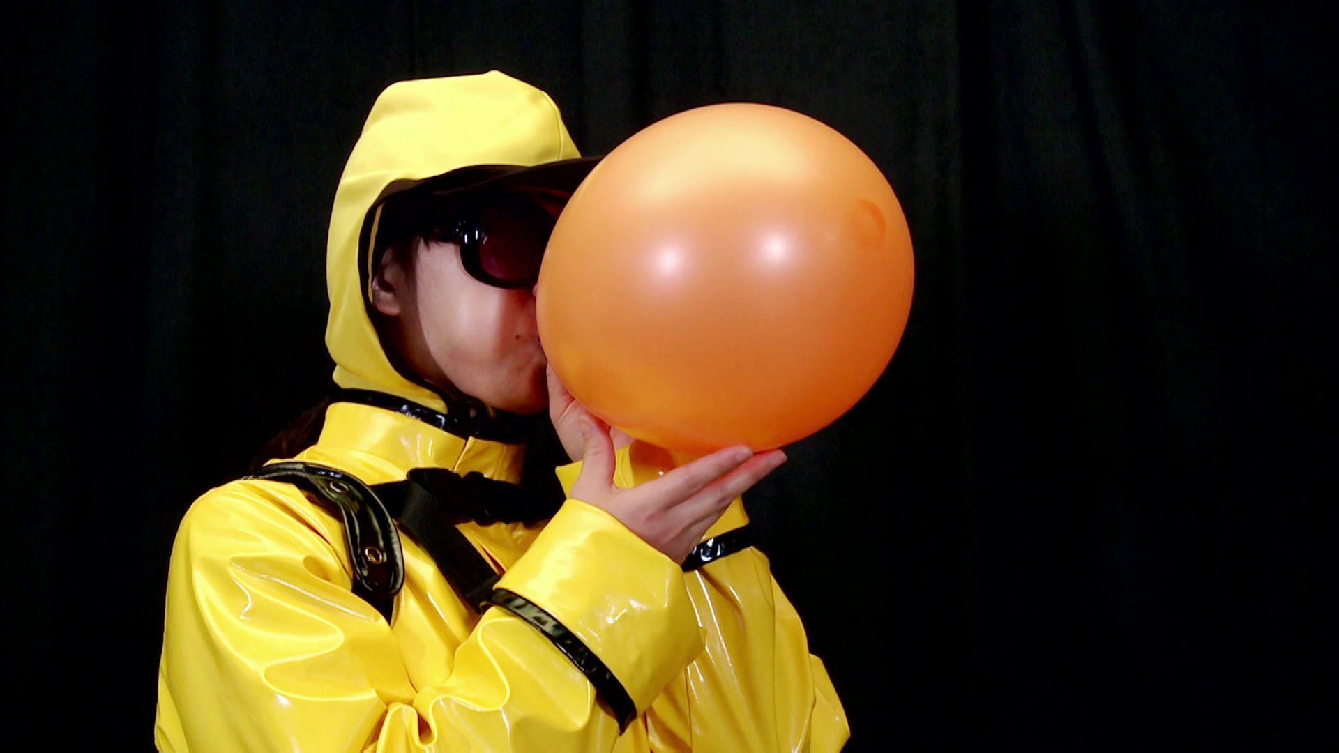 Das Luftballon-Fahrzeug – Filme online – Planet Schule ...  Das Luftballon-...