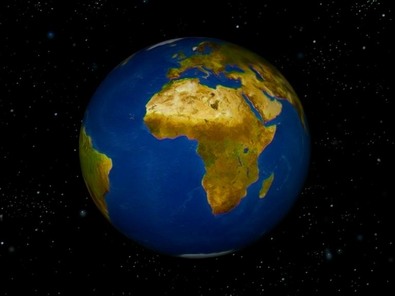 Planet Schule Filme