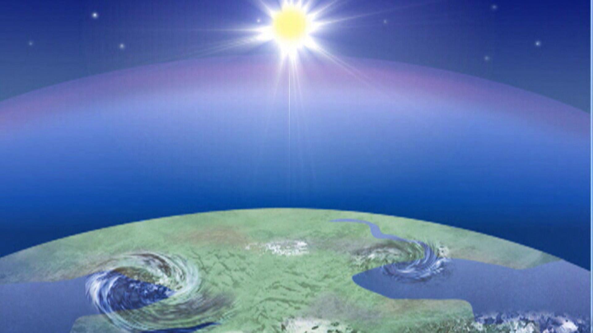 Planet Scule