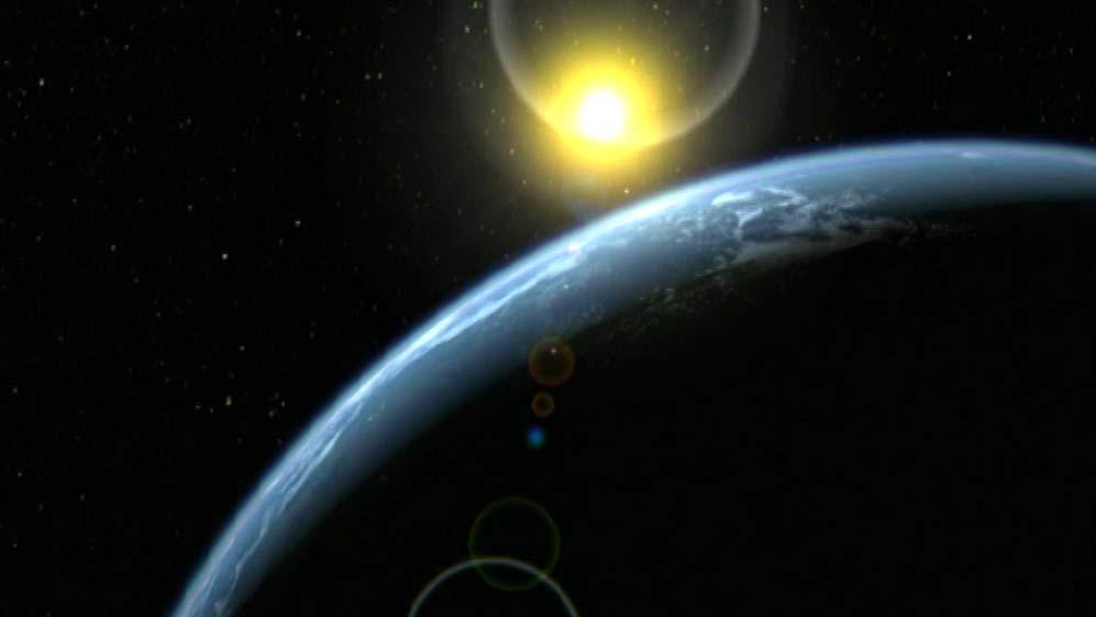 ... – Planet Schule – Schulfernsehen multimedial des SWR und des WDR