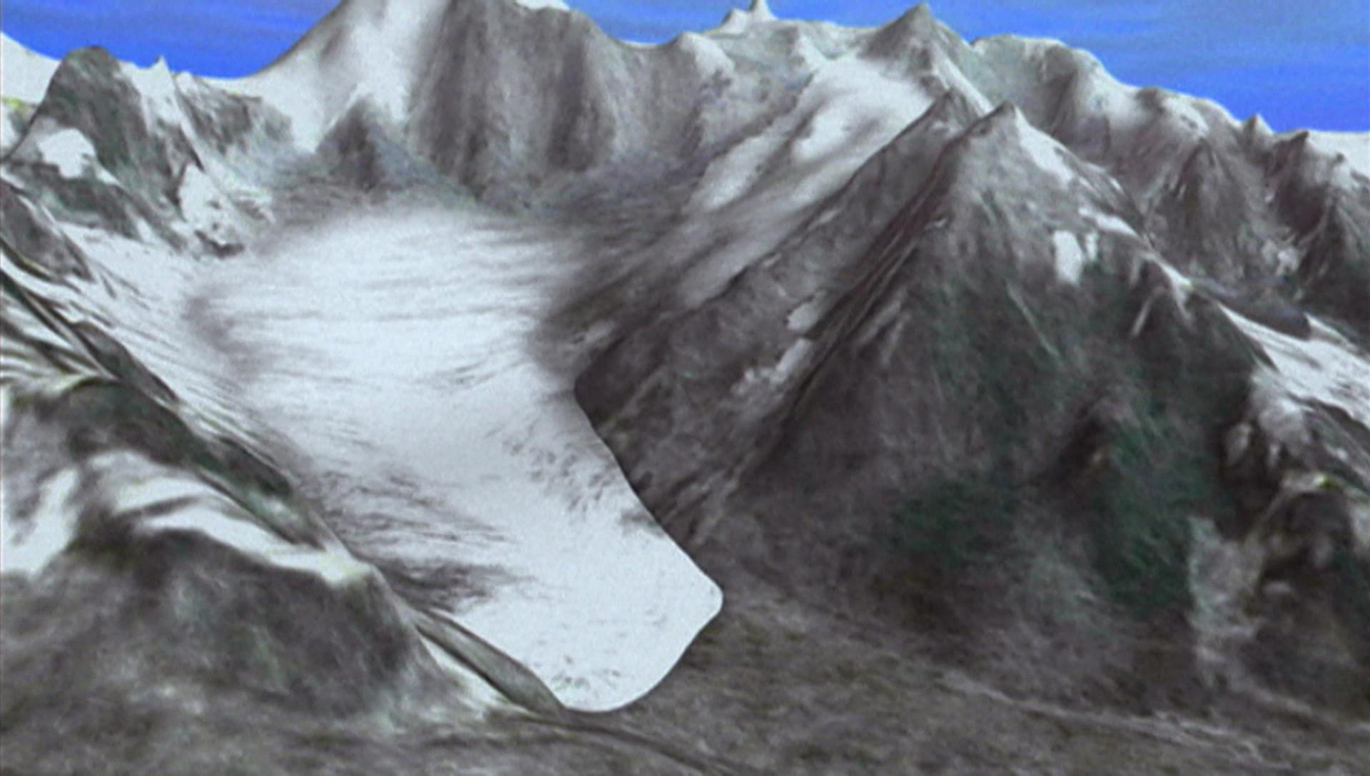 wie bewegen sich gletscher filme online planet schule schulfernsehen multimedial des swr. Black Bedroom Furniture Sets. Home Design Ideas