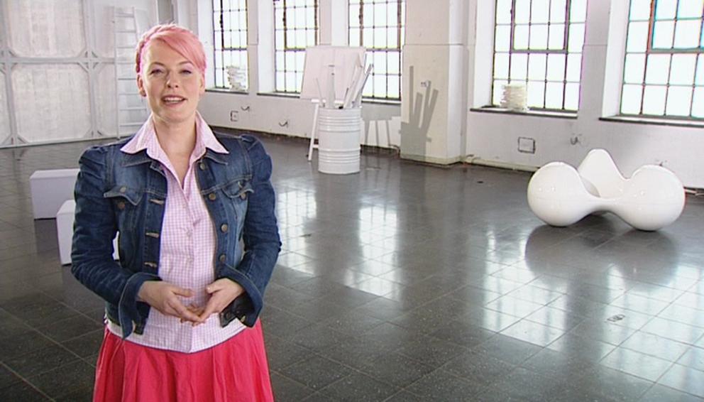 der betrachter filme online planet schule schulfernsehen multimedial des swr und des wdr. Black Bedroom Furniture Sets. Home Design Ideas