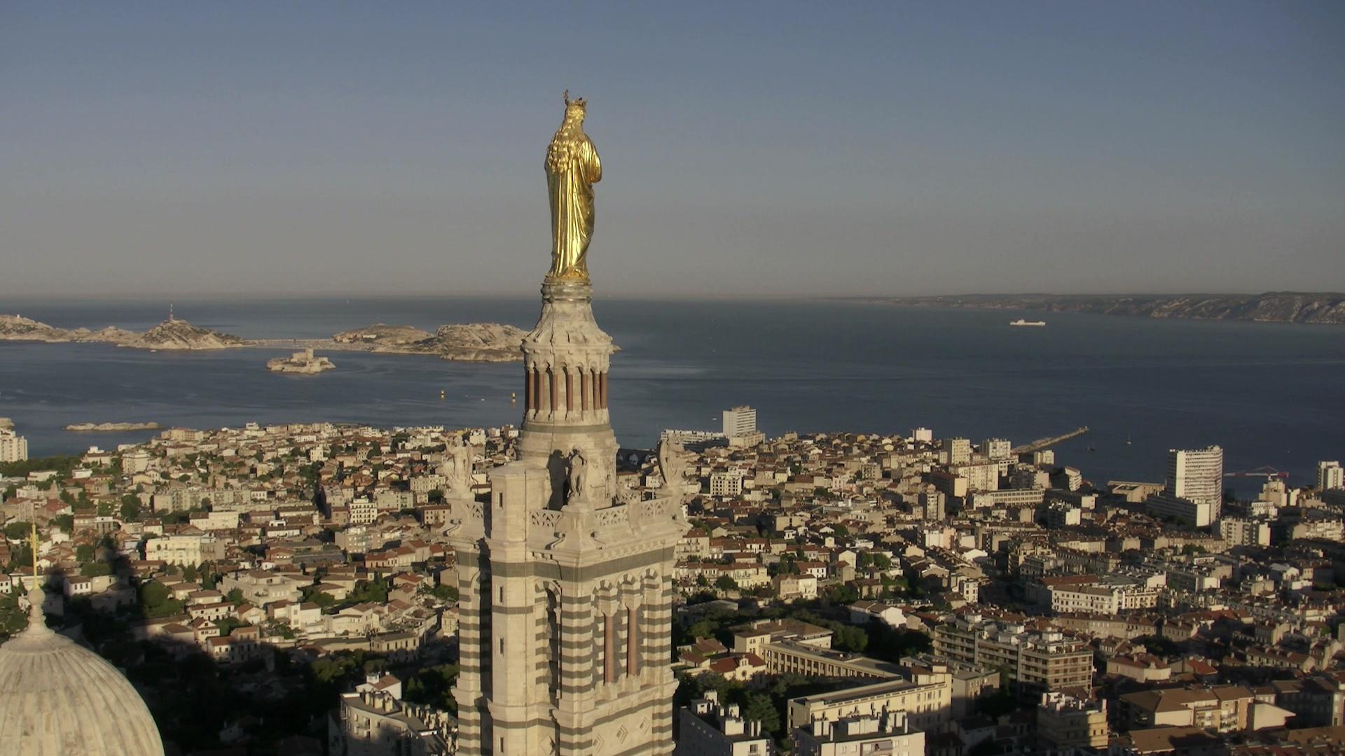 Marseille – Filme online – Planet Schule – Schulfernsehen ...  Marseille – F...