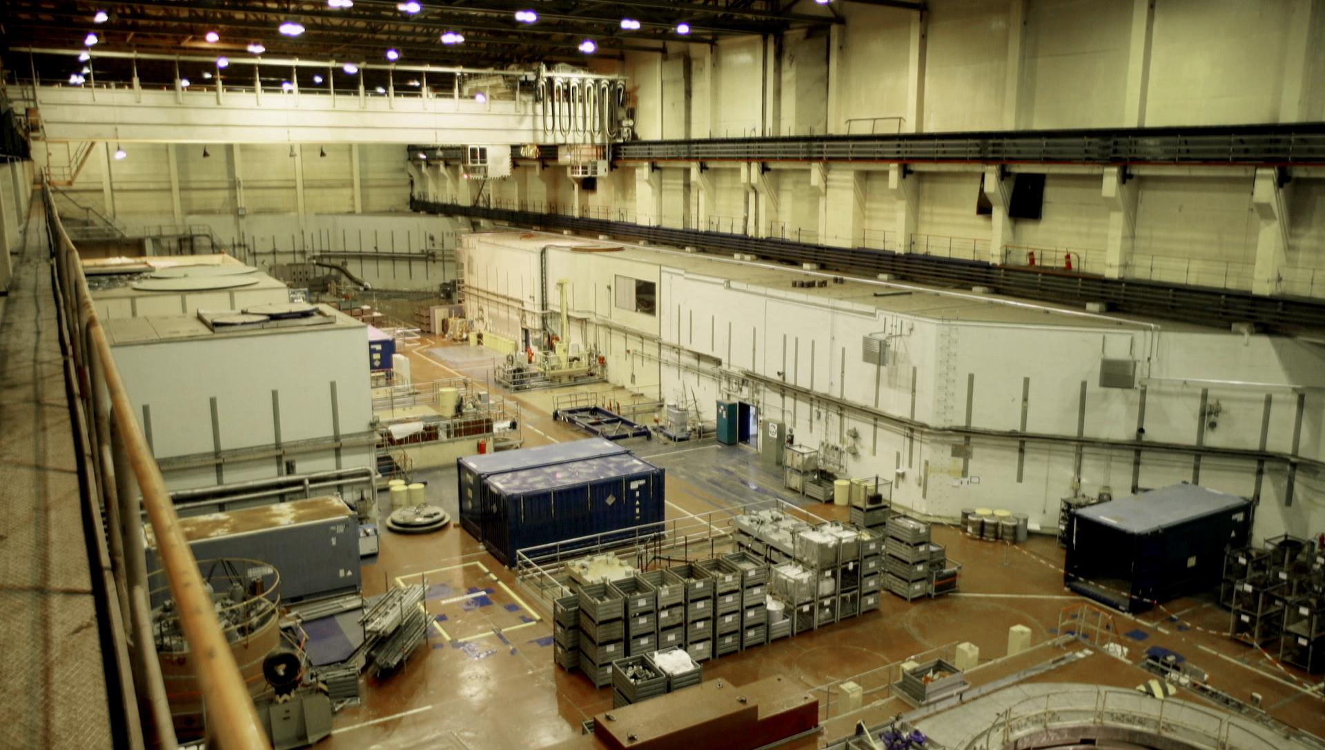 Kernkraft (Fassung 2016) – Filme online – Planet Schule ...  Kernkraft (Fass...