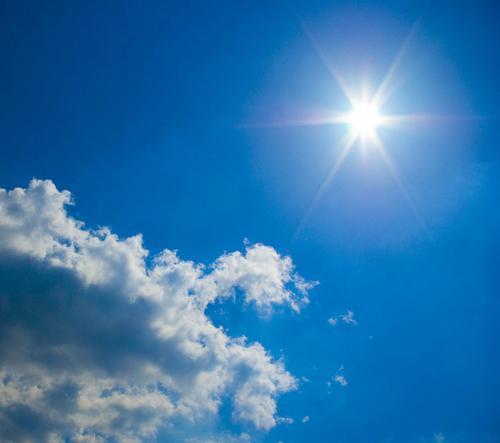 Was ist die Corioliskraft?