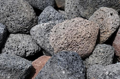 was ist der unterschied zwischen lava und magma. Black Bedroom Furniture Sets. Home Design Ideas