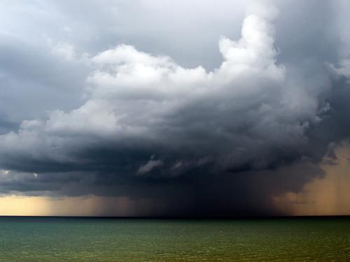 Совершенный шторм Img_1373354912861_0