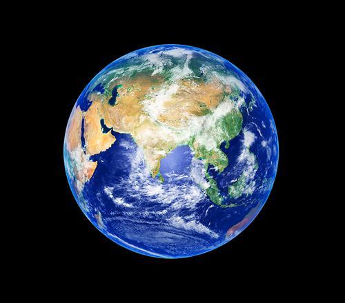 planet nasa with Der Blaue Pla  Vorkommen Und Verteilung Von Wasser on Ocean Worlds in addition Pla  Overview Europa 209553376 additionally India Eyes Return Mars And First Run Venus additionally Hubble Aurora Images Jupiter in addition Pluto At Twilight.