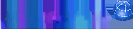 Logo von planet-schule.de