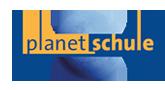 Www Planet Schule