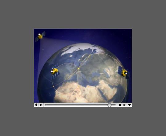 planet schule multimedia interaktive animationen. Black Bedroom Furniture Sets. Home Design Ideas