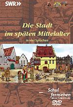 Planet Schule – Multimedia – DVDs –Schulfernsehen ...  Planet Schule �...
