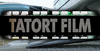 Tatort Film
