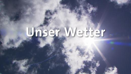 Reihe Unser Wetter Planet Schule Schulfernsehen Multimedial Des