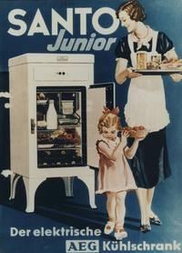 Wer Hat Den Kühlschrank Erfunden carl linde und die kühltechnik technik hintergrund inhalt