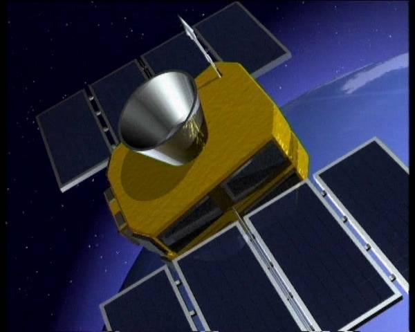 Entfernungsmessung Mit Theodolit : Bis zum horizont hintergrund inhalt ganz schön vermessen