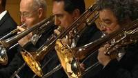 Orchester kennenlernen
