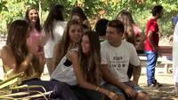 Rock im park flirten