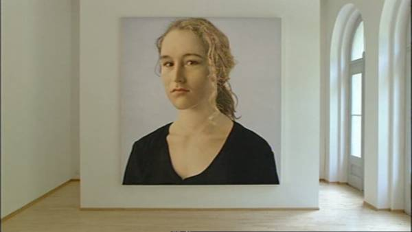 Porträt | Unterricht | Inhalt | westart_Meisterwerke | Wissenspool