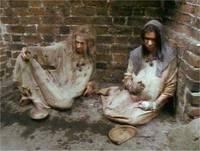 Christliche datierung für arme leute