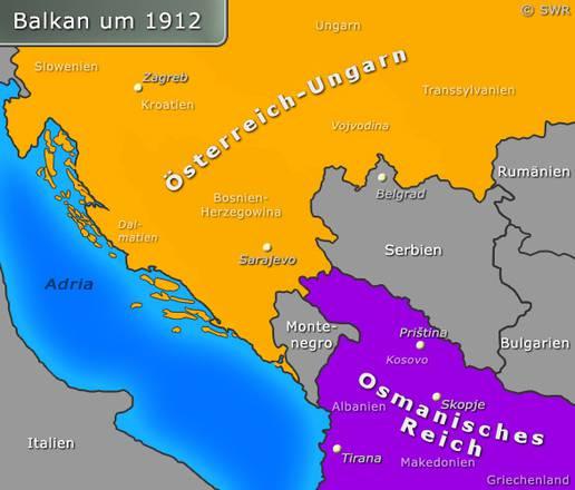 Jugoslawien Karte.Karten Balkan Jugoslawien Hintergrund Inhalt Internationale