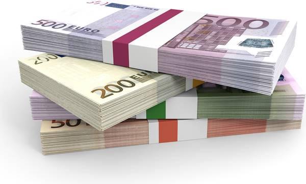 Unterricht | Inhalt | Die große Geldflut | Wissenspool