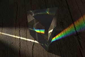 http://www.planet-schule.de/warum/himmelblau/themenseiten/t4/images_content/prismatische-lichtbrechung.jpg